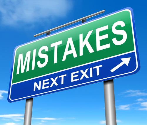 Mistakes IMage.jpeg