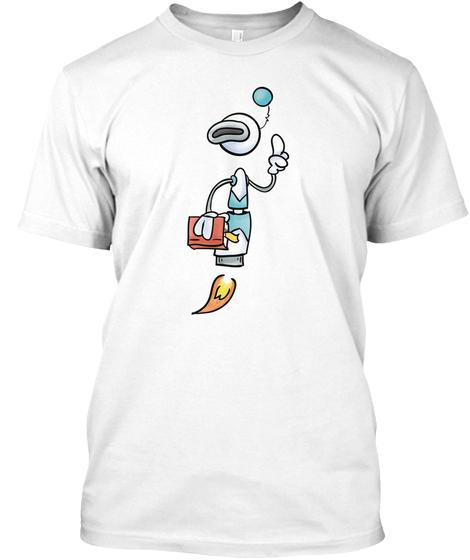 Mascot Shirt.jpg
