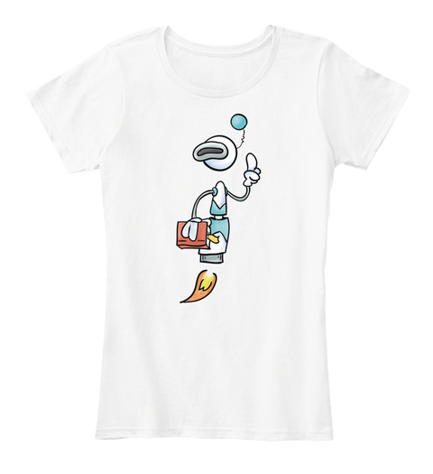 Womens Mascot Tshirt.jpg