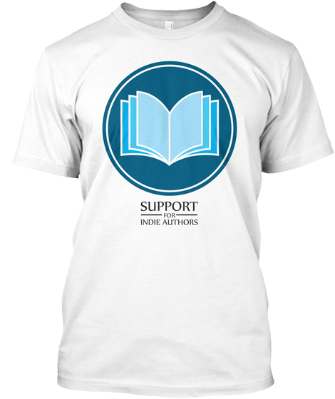 Logo Shirt.jpg