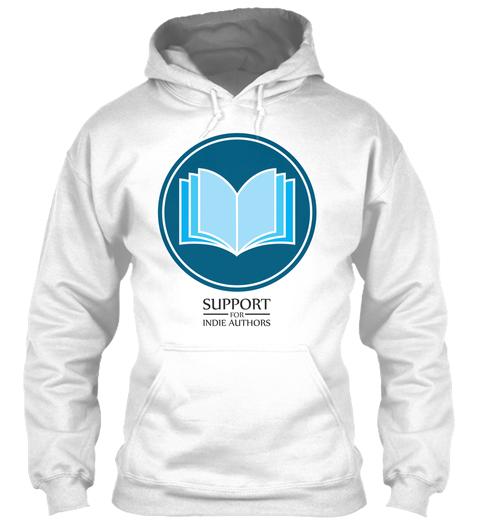 Logo hoodie.jpg