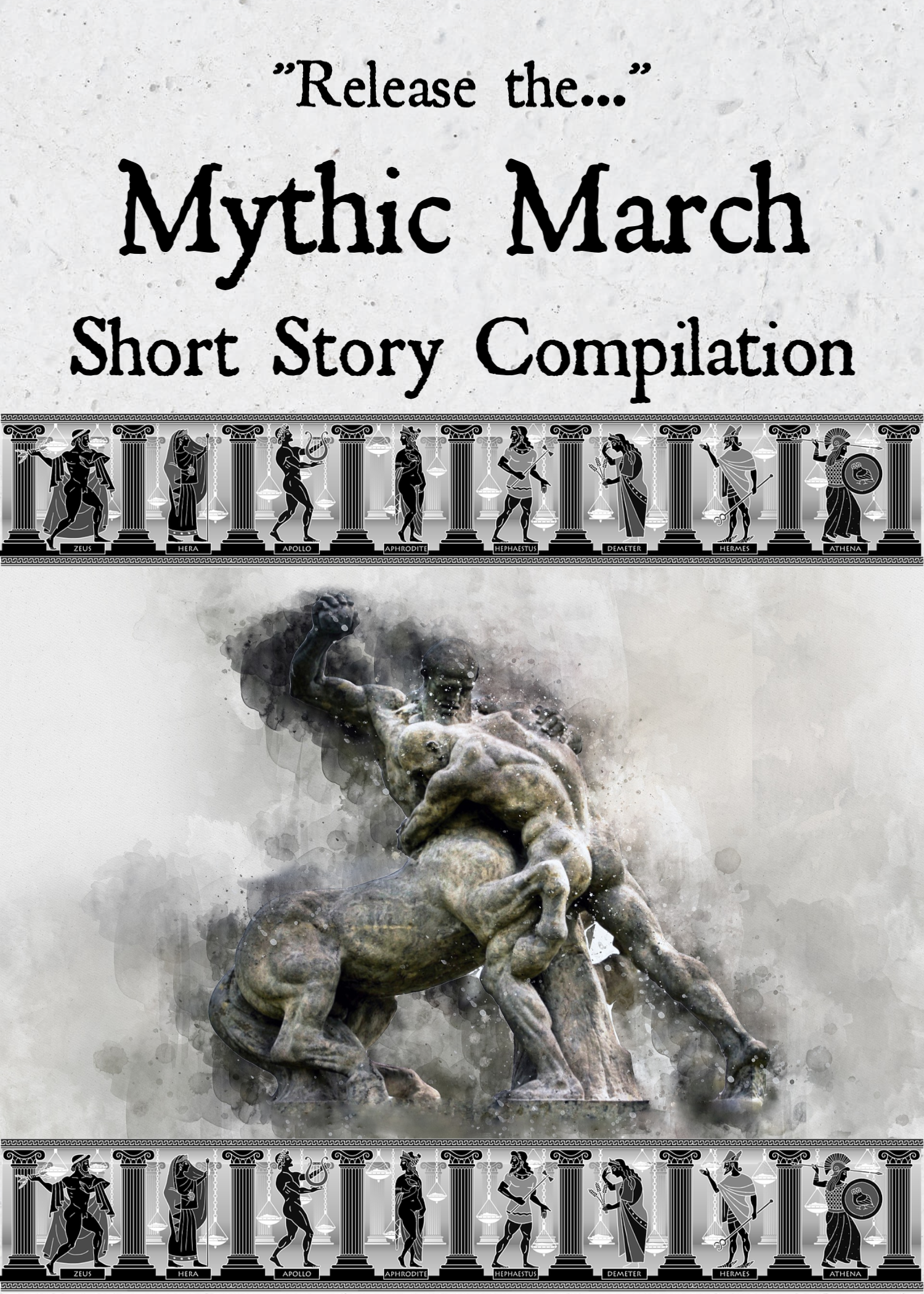Mythical March Short Story Compilation.png