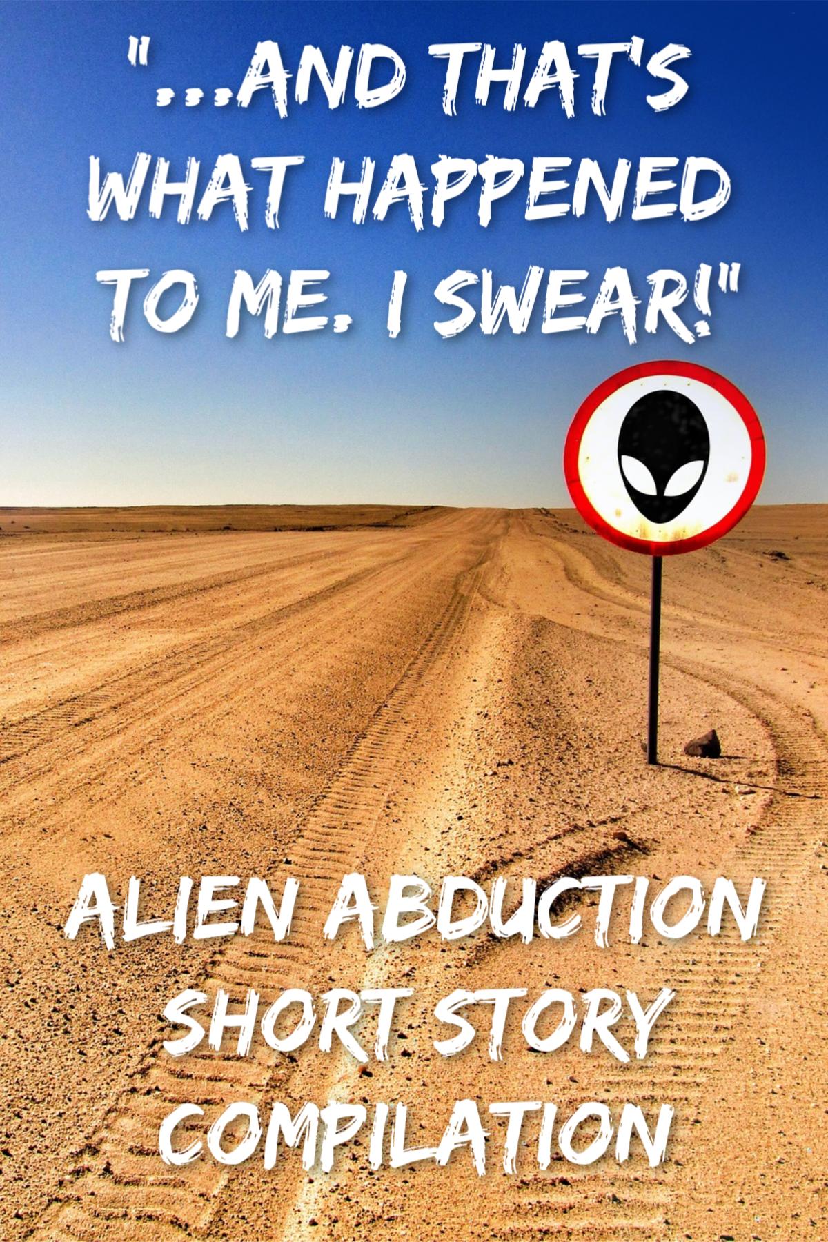 Alien Abduction Cover.png