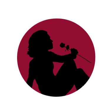 cirlce-icon-avatar-tweak-b.jpg