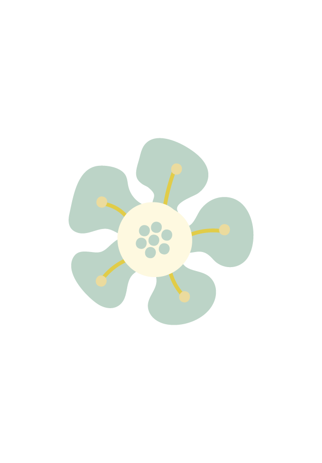 GYM Web Elements-green flower.png