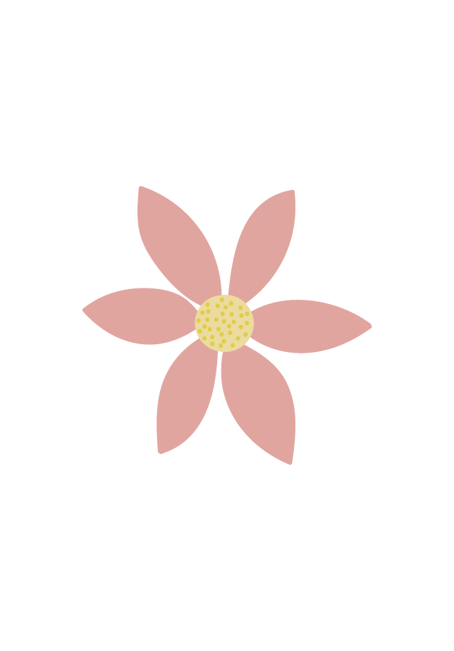 GYM Web Elements-pink daisy.png