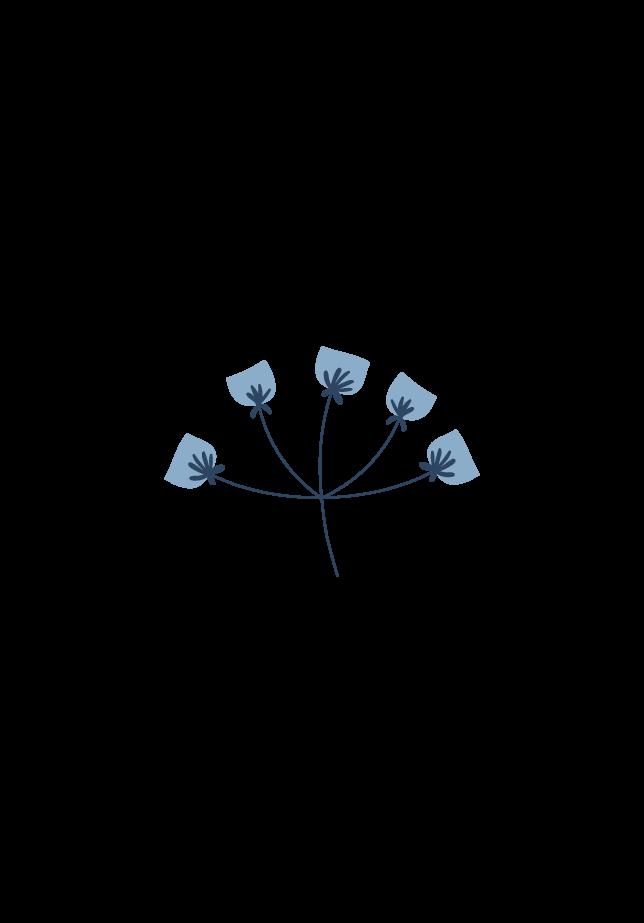 GYM Web Elements-blue bells.png