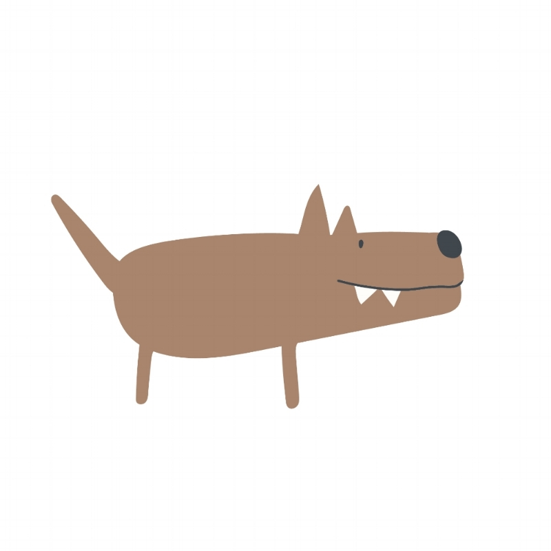 Good News About Mental Health In Our >> Woof Woof And Other Good News About Mental Health From Grow Your