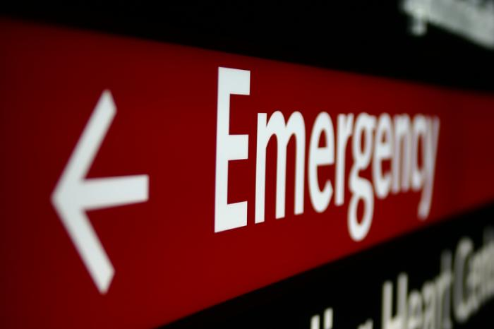 an-emergency-sign-at-a-hospital.jpg