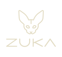 Zuka Gold Footer.png