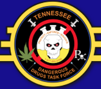 Meth Task Force -