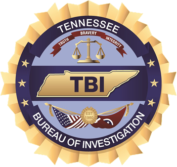 Tennessee Bureau of Investigations -