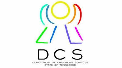 Tennessee Department of Children's Services -