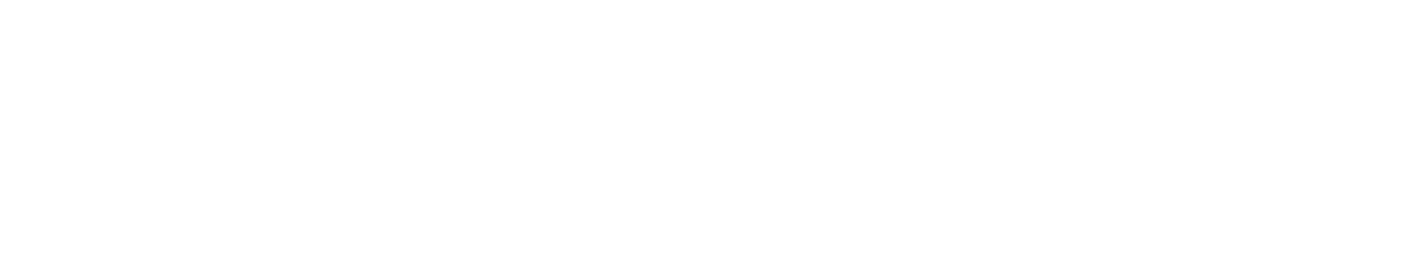 Trident - Fire Training & Consultancy-logo-white.png