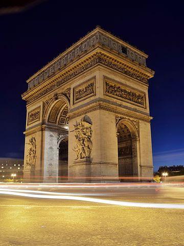 arc-de-triomphe-101632__480.jpg