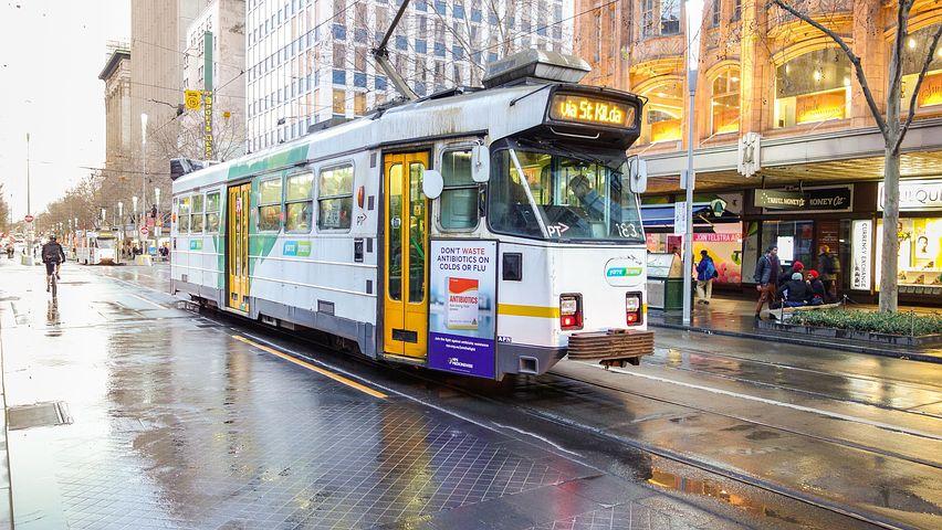 tram-966460__480.jpg