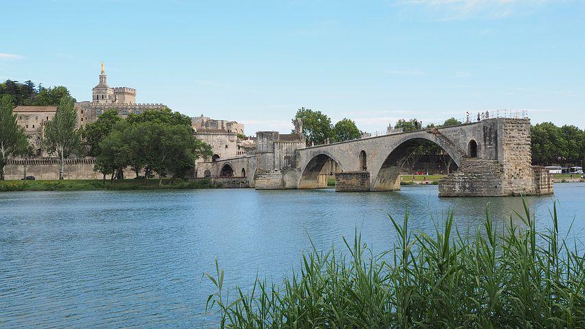 pont-saint-benezet-1521553__480.jpg