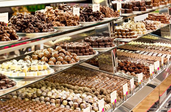 yarra-chocolaterie.jpg