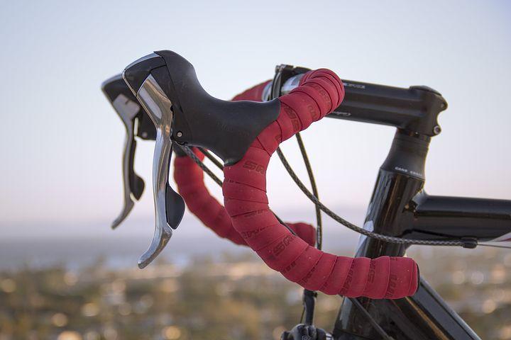racing-bike-598195__480.jpg