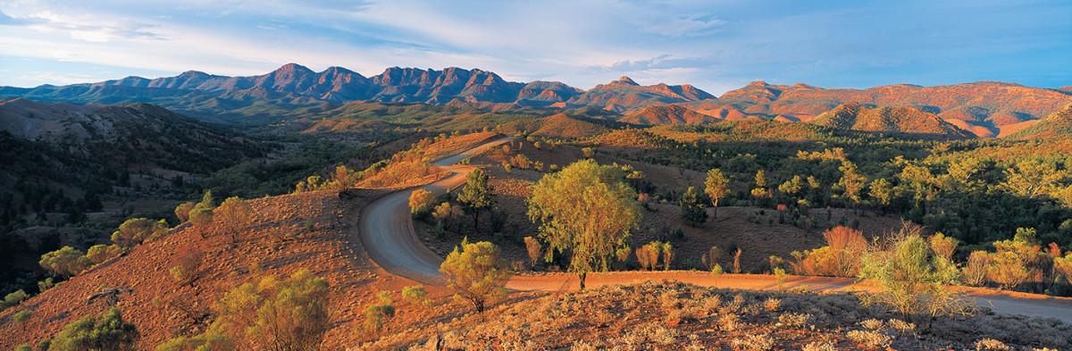 Flinders-Ranges-South-Australia-Book-by-famous-Australian-photographer-Pete-Dobre-Page-49.jpg