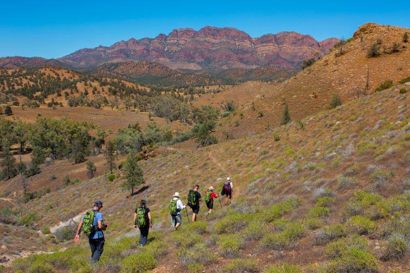 Flinders-Ranges-Walking-Tour-with-Park-Trek-Amazing-escarpments.jpg