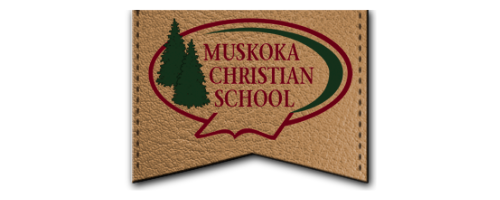 Logo - MCS.png
