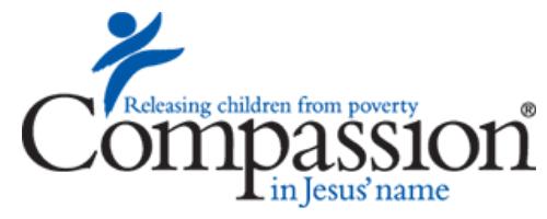 Logo - C.png