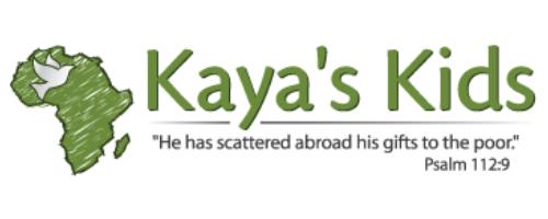 Logo - KK.png