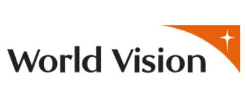 Logo - WV.png