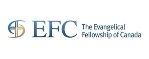 Logo - EFC.png