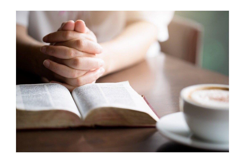 Bible Reading Plan Calvary Gravenhurst