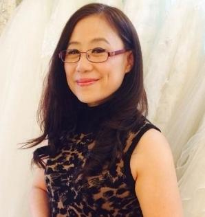 Mimi-massage-therapist-brookfield-chinese.jpeg