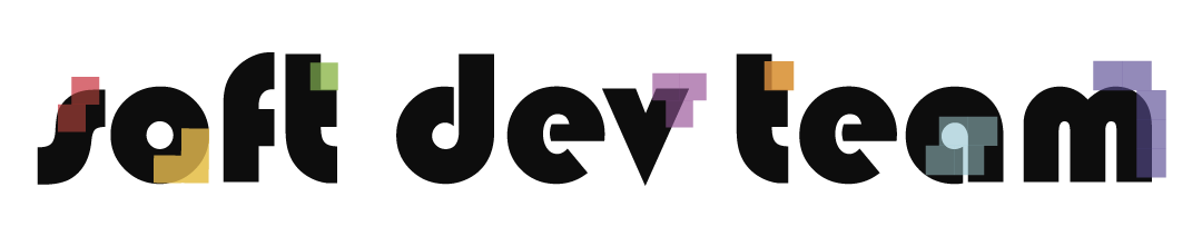 Logo Soft Dev Team_Mesa de trabajo 1.png