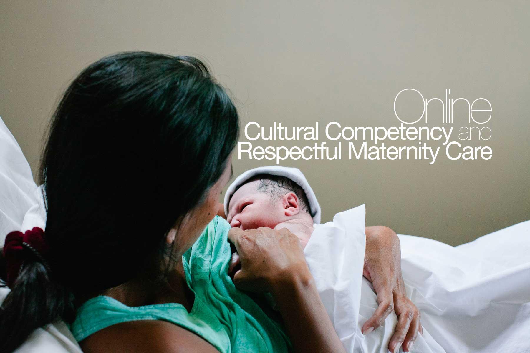 Online-Cultural-Competency.jpg
