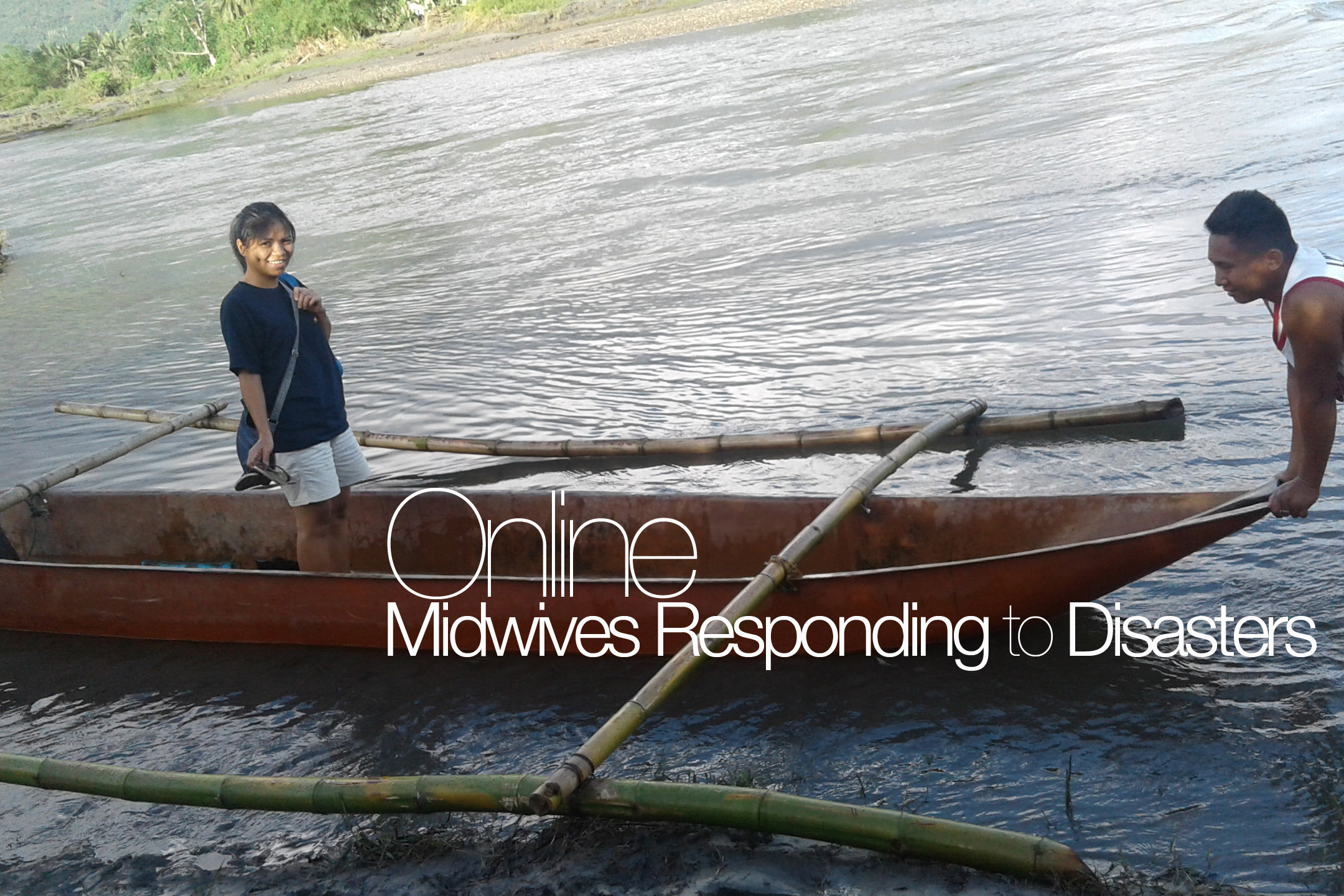 Online-Midwives responding to disasters.jpg