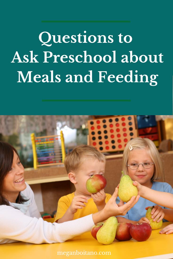 preschoolquestions_pinterest.png