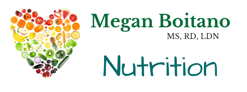 newton-registered-dietitian