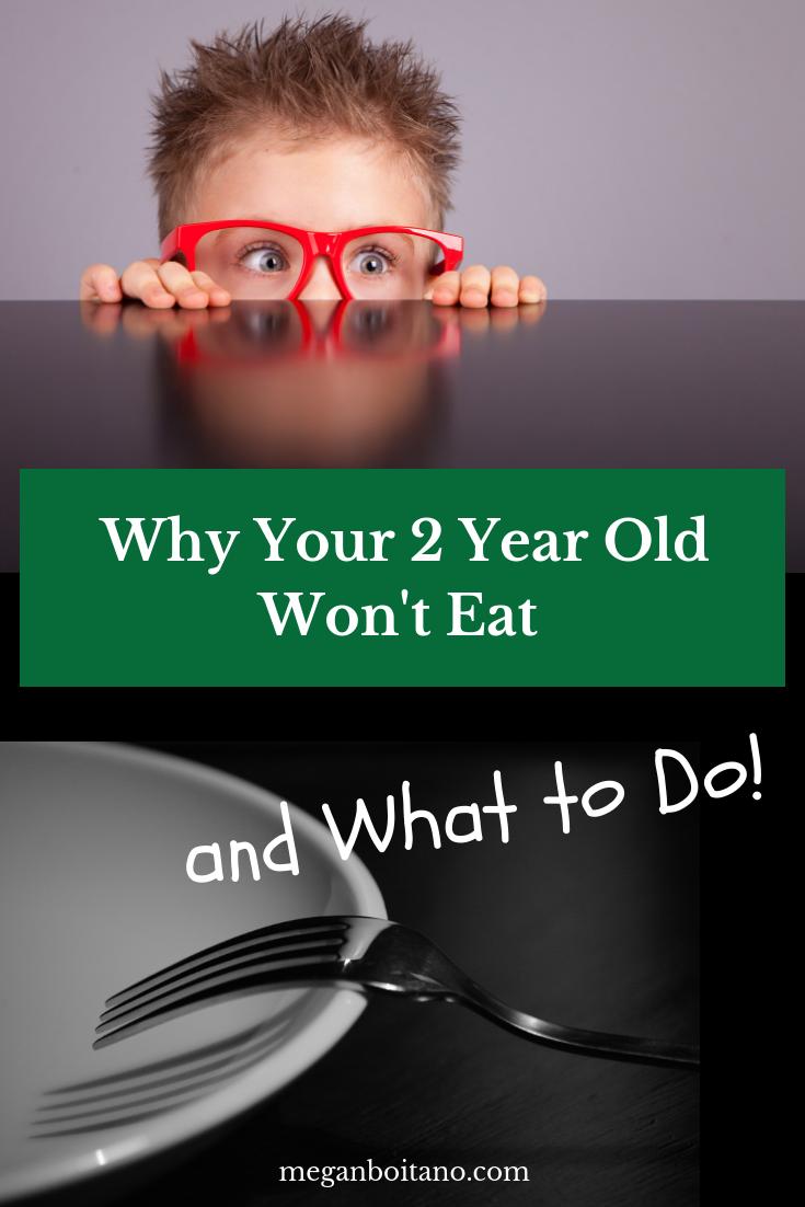 2-year-old-wont-eat