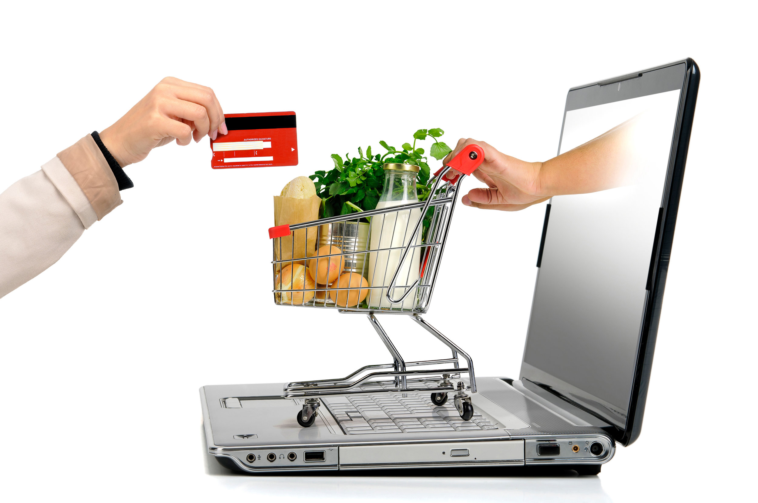 grocery-delivery-service-tips-save-money