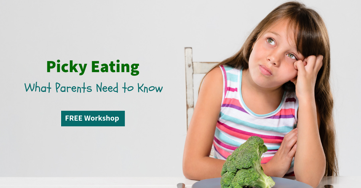 picky-eating-workshop