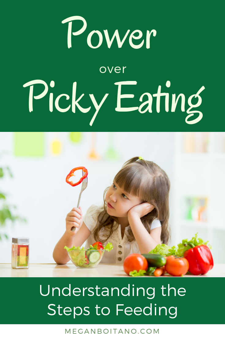 picky-eating-steps-to-feeding