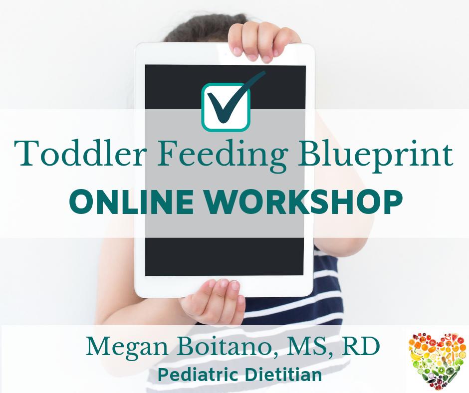 toddler-feeding-workshop