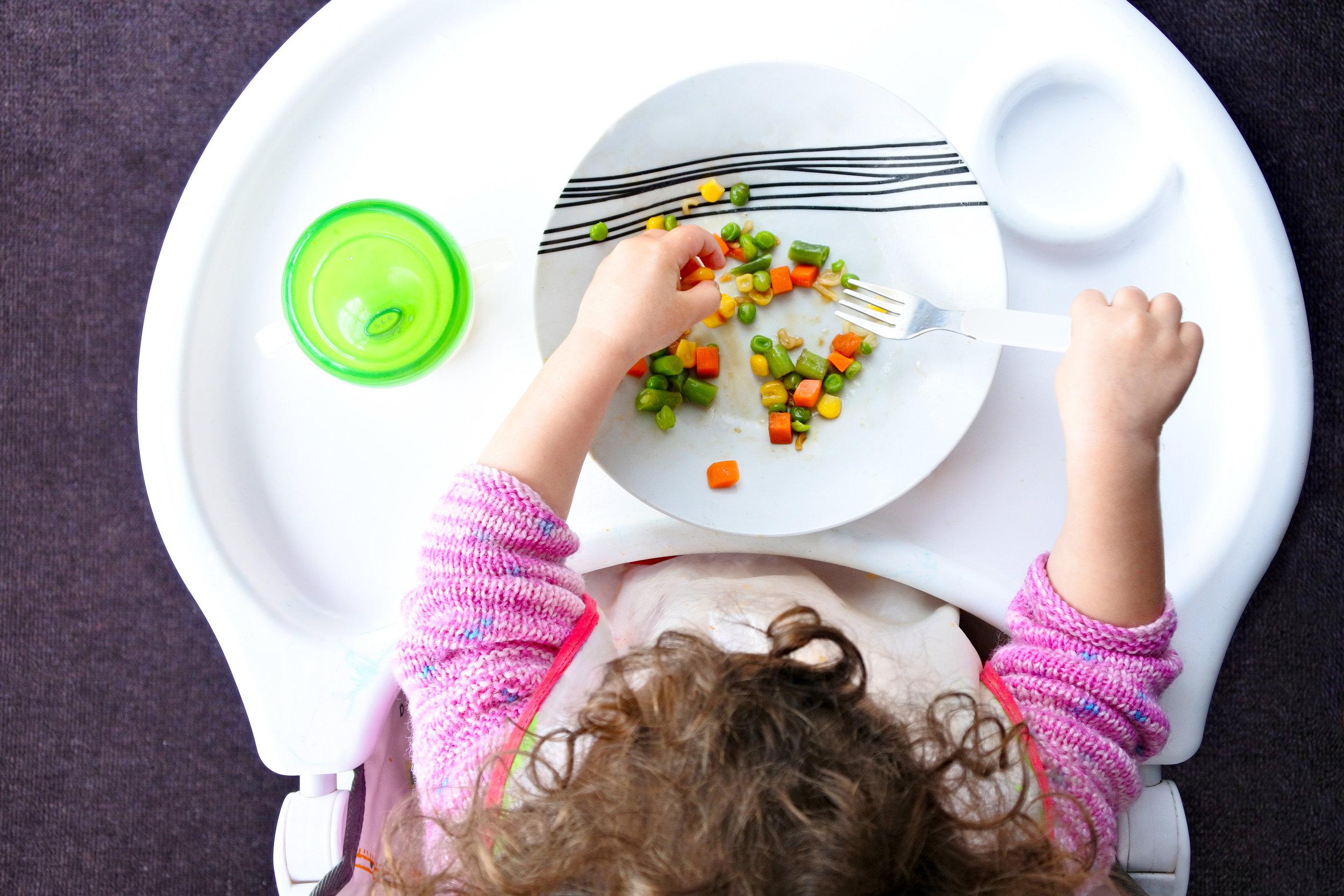 picky-eater-toddler