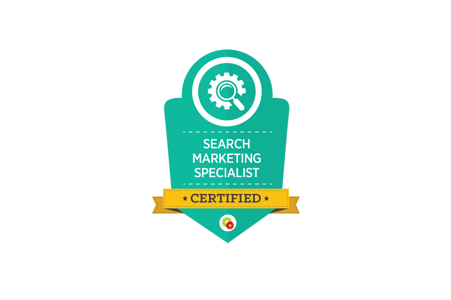 Search Marketing Specialist - Certified Search Marketing Specialists are uniquely qualified to help brands and businesses develop and execute a sustainable search marketing program. They are trained to identify and capitalize on search demand from platforms like Google, Amazon, YouTube and iTunes. The methods they have been taught are within the terms of service of these platforms.