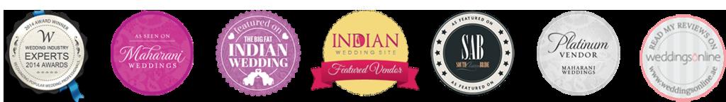 wedding-videographer-new-york