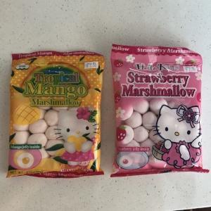 hello_kitty_marshmallows.JPG