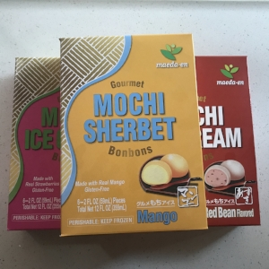 mochi_ice_cream.JPG