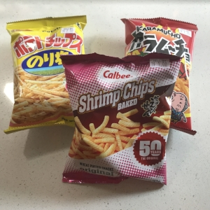 calbee_shrimp_chips.JPG