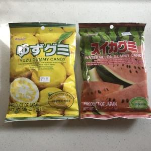 kasugai_gummy_candies.JPG