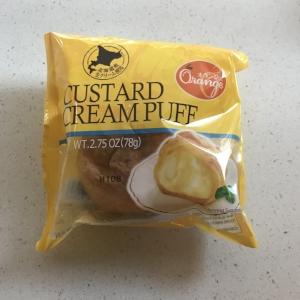 custard_cream_puff.JPG